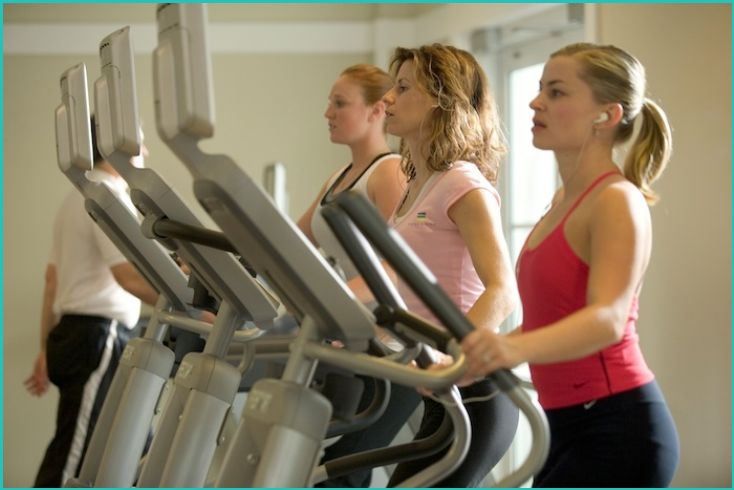 fitness goal essay Free lifetime fitness papers, essays  tips for achieving your fitness goals - tips for achieving your fitness goals setting fitness goals are more.